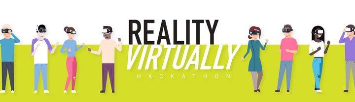 Erfolgreicher Besuch des Hackathon in Cambridge/USA » Holographic